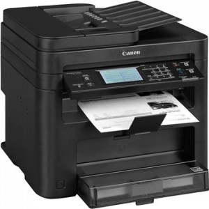 Printer-Canon-i-SENSYS-MF216Nf7f655-300×300