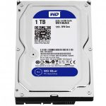 Computer-Internal-Hard-Drive-WD-Blue-Edition-64MB-1TBb44c40-300×300