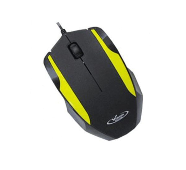 ۷۱۰xp-m505-gaming-mouse