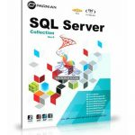 SQL-Server-Collection-Ver.4-500x554_0