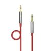 Anker-Audio-Cable-A711309